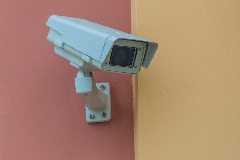 Niektóre kamerki internetowe mogą paść łupem hakerów