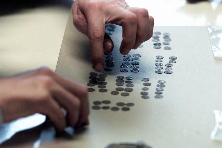 Coraz więcej krajów decyduje się na wycofanie z obiegu monet o najniższym nominale.