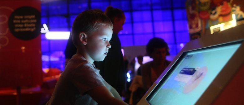 Wiedza i edukacja digital