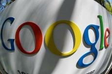 Warszawski Google Campus ma wreszcie szefa. Jest nim Rafał Plutecki