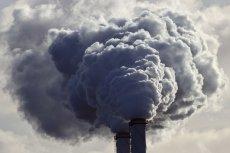 Wszyscy odpowiadamy za kryzys klimatyczny, ale decyzje niektórych ludzi, kierujących potężnymi firmami, mają jeszcze większe znaczenie.