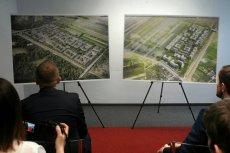 Prezes BGK Nieruchomości przyznał, że do rozwinięcia programu Mieszkanie + brakuje w tej chwili około 400 tys. pracowników