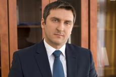 Waldemar Sługocki rozpoczyna kolejną przygodę z MIR