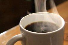Kawa pomaga się skupić na pracy? To nieprawda - naukowcy dowodzą, że wręcz spowalnia nasz organizm
