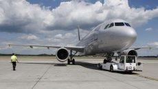 Założyciele Flymble zbierali na lot do Tajlandii. Kiedy mieli już odłożoną sumę, bilety zdrożały z 500 do 700 funtów.
