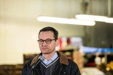 Mateusz Morawiecki wprowadza sprzeczne ze sobą zmiany w PIT i CIT