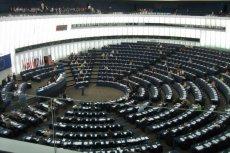 Europosłowie przyjęli kontrowersyjne przepisy, nieoficjalnie nazwane ACTA 2