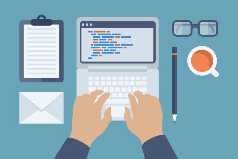 Polacy stanęli na czele międzynarodowego projektu, który zrewolucjonizuje programowanie