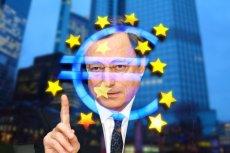 Mario Draghi kończy ośmioletnią kadencję prezesa Europejskiego Banku Centralnego. Jaką spuściznę pozostawił?