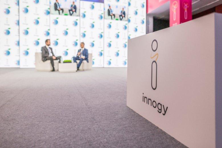 Energetyką odnawialną i związanymi z nią innowacjami zainteresowana jest m.in. firma innogy