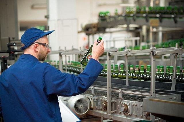 Koszaliński browar Brok, należący do firmy Van Pur wyrusza na hinduski rynek, gdzie na jego wyroby czeka już 1,3 miliarda konsumentów.