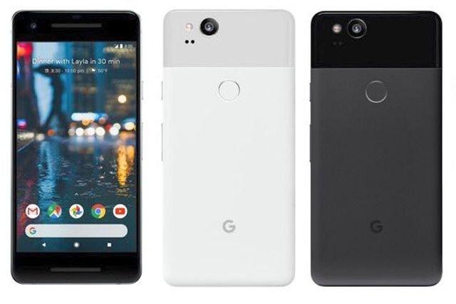 Google Pixel 2 i Pixel 2 XL są ponoć przygotowane przez HTC i LG. Mają prawdopodobnie świetny procesor Qualcomm Snapdragon 835 i 4 GB pamięci RAM.