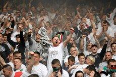 Legia w meczu Ligii Europy może zarobić niemałe pieniądze. Nawet 6 mln euro