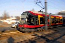 Warszawiacy będą się tłoczyć w krótkich tramwajach, bo nie umieją korzystać z długich