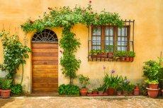 Marzy ci się domek we Włoszech? Teraz możesz go sobie kupić za dolara.
