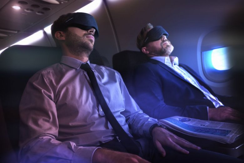 Klientem Inteliclinic są m.in. linie lotnicze.