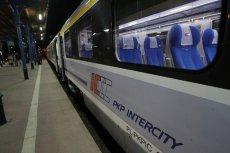 Na podróż pociągiem Pendolino każdy podróżny otrzyma maseczkę. Obowiązywać będzie również szereg ograniczeń.