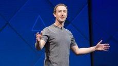 Dla firmy Marka Zuckerberga bojkot Facebooka przez duże firmy to zaledwie lekki wietrzyk. Aby gigant upadł, musiałoby się zdarzyć o wiele więcej