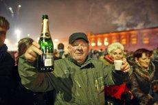 Polska gospodarka rośnie w siłę