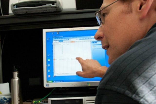 Microsoft wreszcie naprawił błąd w jednym ze swoich najsłynniejszych programów – Notatniku