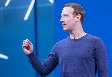 Wyciekło nagranie ze spotkań Marka Zuckerberga z pracownikami firmy, gdzie szef opowiada, jak radzić sobie z rosnącą krytyką.