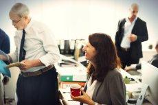 Jak zatrzymać wartościowego pracownika w firmie? Naukowcy przekonują, że kluczowe jest okazanie wsparcia w rozwoju zawodowym