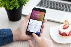 Instagram testuje nową funkcję - Reels, która jest klonem Tik Toka.