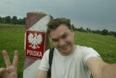 W przeciwieństwie do granic z innymi krajami Unii Europejskiej, polsko-rosyjską granicę można przekraczać tylko w miejscach wyznaczonych, czyli na przejściach granicznych.