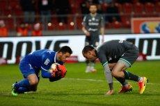 Sportowo na kolana, finansowo ściga czołówkę - oto właśnie polska liga