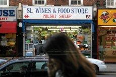 W 40-tysięcznym mieście Slough pod Londynem biali Brytyjczycy stanowią zaledwie 34,5 proc. całej populacji. Około 10 tys. mieszkańców to Polacy według danych z 2017 roku.