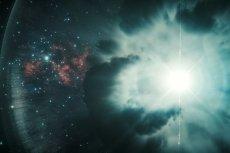 Rozbłyski gamma mogą jeszcze potężniejsze niż sądzili dotąd naukowcy.
