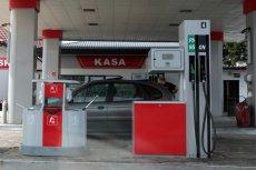 Spadki trwały zaledwie kilka tygodni. OPEC zdecydował o ograniczeniu wydobycia, a skoro ropy na rynku będzie mniej, ceny znów zaczną rosnąć.