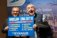 Tanio, ale czy w ogóle? Ryanair odwoła w sumie tysiące lotów.