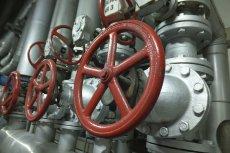 W propozycji unii energetycznej brakuje ważnych zapisów - uważają polskie firmy