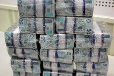 Według szacunkowych danych Ministerstwa Finansów, deficyt budżetowych w pierwszych czterech miesiącach 2020 r. wyniósł niemal 19 mld zł.