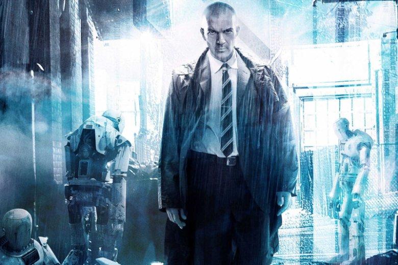 """Akcja filmu """"Automata"""", w którym główną rolę zagrał Antonio Banderas, rozgrywa się w 2044 roku. Ludzkość, schroniona w miastach przed promieniowaniem, korzysta z usług powszechnie świadczonych przez roboty. A jak świat rok później widzą naukowcy z DARPA?"""