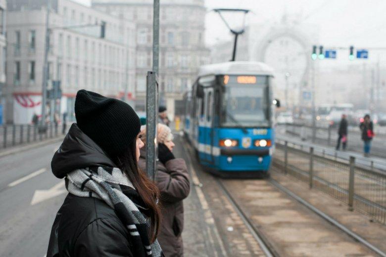 Nowe terminale płatnicze powiększą ogólną liczbę biletomatów we Wrocławiu czterokrotnie, do ponad 3 tysięcy.
