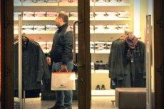 Wspólny salon marek odzieżowych Tiffi i Próchnik w Warszawie