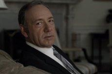 """Ekstrawertyk z wysokim poziomem inteligencji, trochę niczym Frank Underwood z popularnego serialu """"House of Cards""""."""