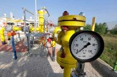 URE obniża hurtowe ceny gazu. A PGNiG dodatkowo zaoferuje 40 największym odbiorcom kolejne rabaty