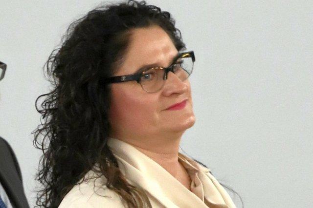 Dorota Arciszewska-Mielewczyk (PiS) spadła w rankingu najbardziej zadłużonych posłów. Czyżby spłaciła ponad 15 mln zł długów? Prawda jest inna