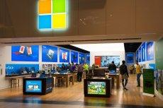 Microsoft otrzymał licencję na sprzedaż oprogramowania Huaweiowi. Google wciąż takiej nie ma.