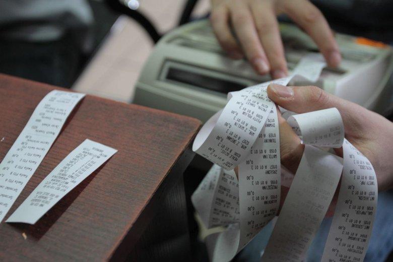 Obniżka VAT jest jeszcze nieprzesądzona