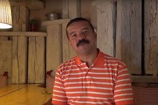 Sławomir Muturi dzięki przemyślanym inwestycjom od 43 roku życia nie musi pracować