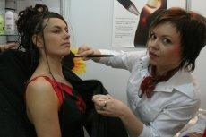 Makeapp miała ułatwiać eksperymenty z makijażem, ale wygląda na to, że użytkownicy zaczną używać aplikacji do innych zastosowań.