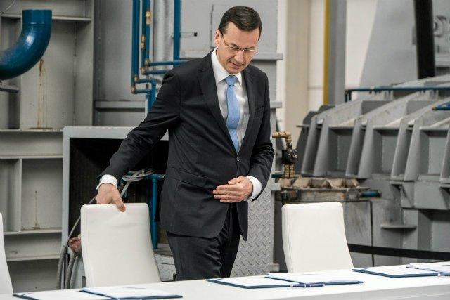 Sygnity, jedna z największych spółek informatycznych w Polsce, realizuje dla Ministerstwa Finansów projekt e-podatki.