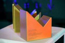 Podczas Gali Finałowej 9. edycji konkursu Dyrektor Marketingu Roku nagrodzono najlepszych polskich marketerów.
