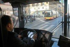 12 listopada - jak będzie jeździć komunikacja miejska?