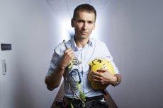 Tomasz Czechowicz inwestuje w projekty na całym świecie