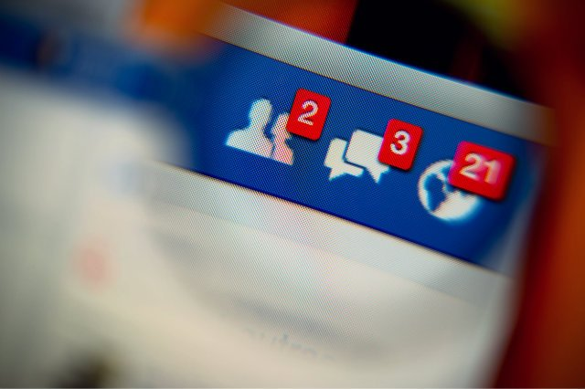To, ile informacji umieścimy o sobie na Facebooku nie ma dużego znaczenia - przekonuje Kosiński. Bez nich również można nas przejrzeć na wylot